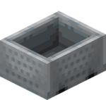 Minecart JE3 BE2.png