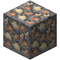 Bauxite (Geolosys).png