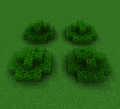 Bush Trees.png