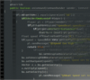 Code repr.png