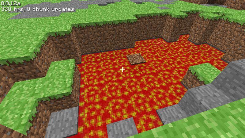 File:Flowing lava.jpg