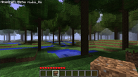 Forest Map Generator.png