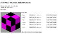 Pneuma01 SimpleModelRenderer.png