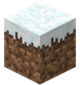 Snowy Grass Block JE1 BE1.png