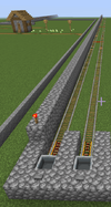 Test.track.png