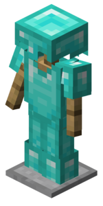 Armor Stand with Diamond Armor BE.png