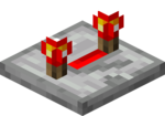 Active Redstone Repeater Delay 4 JE3 BE2.png