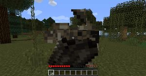 How Do You Make Dried Kelp In Minecraft