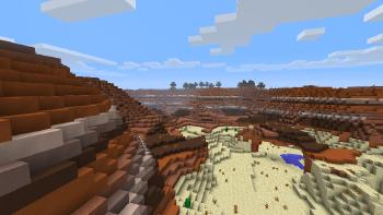 Mesa Plateau.png