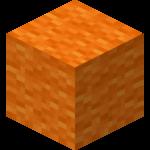 Orange Wool.png