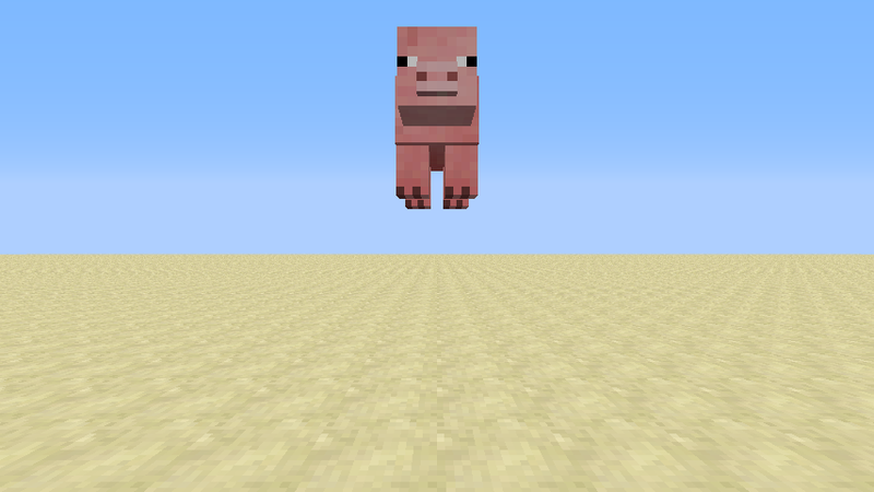 File:Wizard pig.png