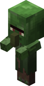 Baby Zombie Nitwit.png