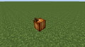 Cocoa Age 2 (N) 14w10a.png