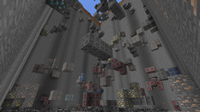 Tabana kadar madenler