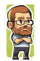 Henrik - Mojang avatar.png
