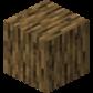 Oak Wood Axis Y JE5 BE2.png