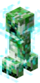 Charged Creeper Animation.png