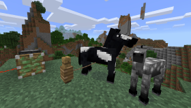 minecraft pocket edition 0.15 0 apk
