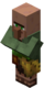 Jungle Nitwit.png
