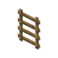 Ladder (S) JE1.png