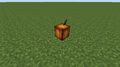 Cocoa Age 2 (S) 14w10a.png