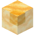 Honey Block BE1.png