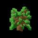 Oak Sapling JE4 BE1.png