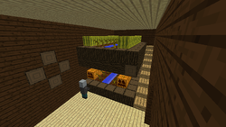 Woodland mansion 1x2 a8.png