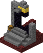 Overworld Ruined Portal 1.png