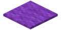 Purple Carpet Revision 1.png
