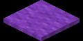 Purple Carpet Revision 1.png