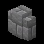Stone Brick Wall.png