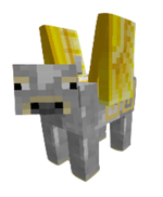 Flying Cow.png