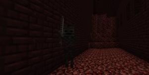 Skeleton – Official Minecraft Wiki