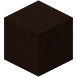 Black Terracotta JE1 BE1.png