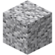 Diorite JE1 BE1.png