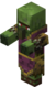 Jungle Zombie Cleric.png