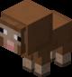 Baby Brown Sheep BE5.png