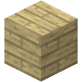 Birch Planks JE2.png