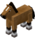 Creamy Horse Revision 1.png