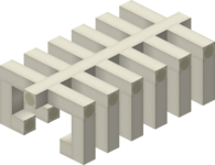 Fossil Spine 3.png
