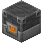 Lit Blast Furnace JE1 BE1.png