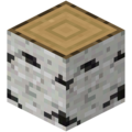 Birch Log Axis Y JE1 BE1.png