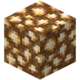 Glowstone JE4 BE2.png