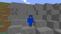 Blue Hummingbird.png