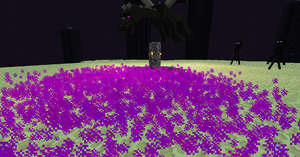 Particle dragonbreath.png
