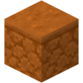 Red Sandstone JE3.png