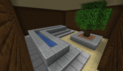Woodland mansion 2x2 a4.png