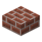 Brick Slab JE1 BE1.png