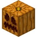 Carved Pumpkin (S) 14w25a.png